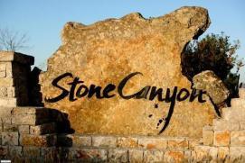 Stone_Canyon_Monument