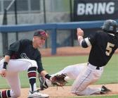 Broken-Arrow-Owasso-1